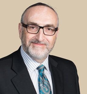 George-Berger